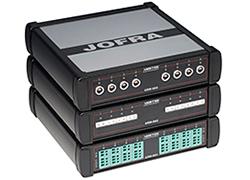 ASM 高级信号多通道扫描器